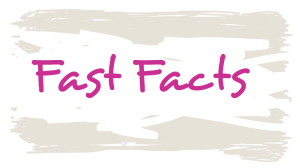 featured-fast-facts